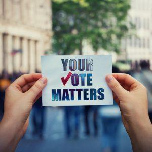 haveuheard vote uga