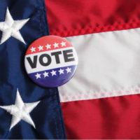 haveuheard vote um
