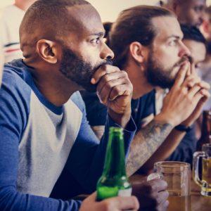 haveuehard watch football um