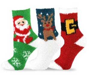 haveuheard stocking stuffers