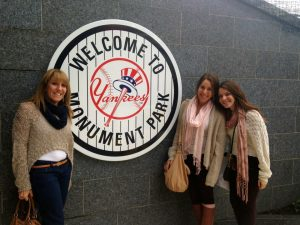 New York For Sports Fans