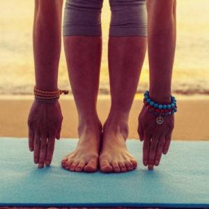 haveuheard yoga ucf