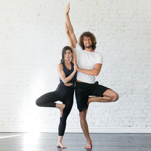 haveuheard yoga uf