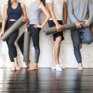 haveuheard yoga uga