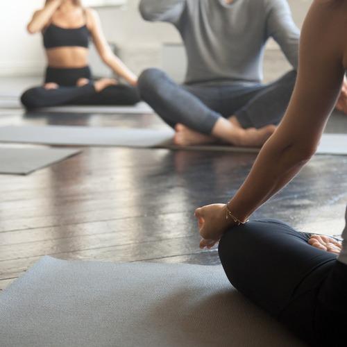 haveuheard yoga usf